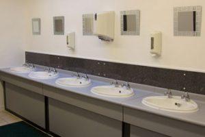 facilities_1